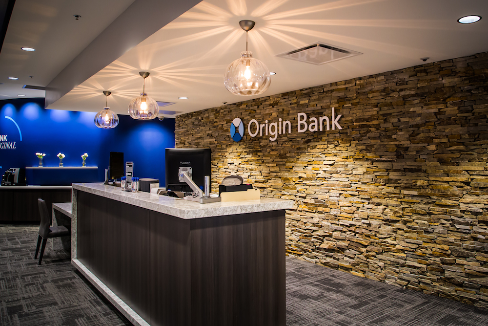 First Community Bank Home Loan Center