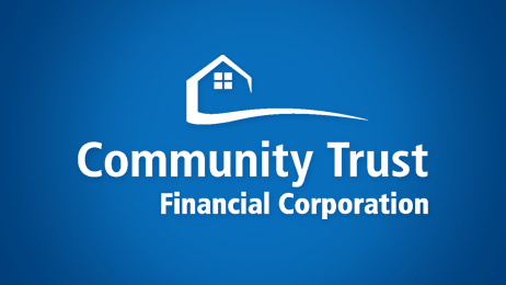 Community Trust Financial Corporation