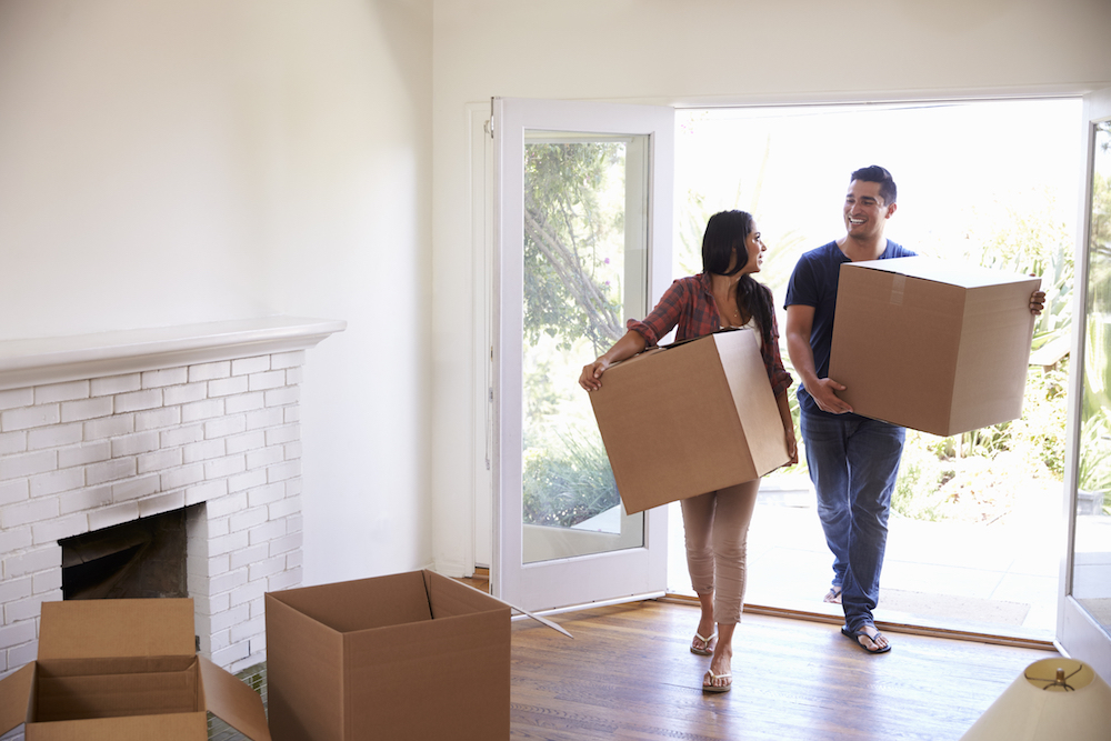 Plan on Becoming a Homeowner in 2018? Here's some of what you should know to help you make such an important decision easier.